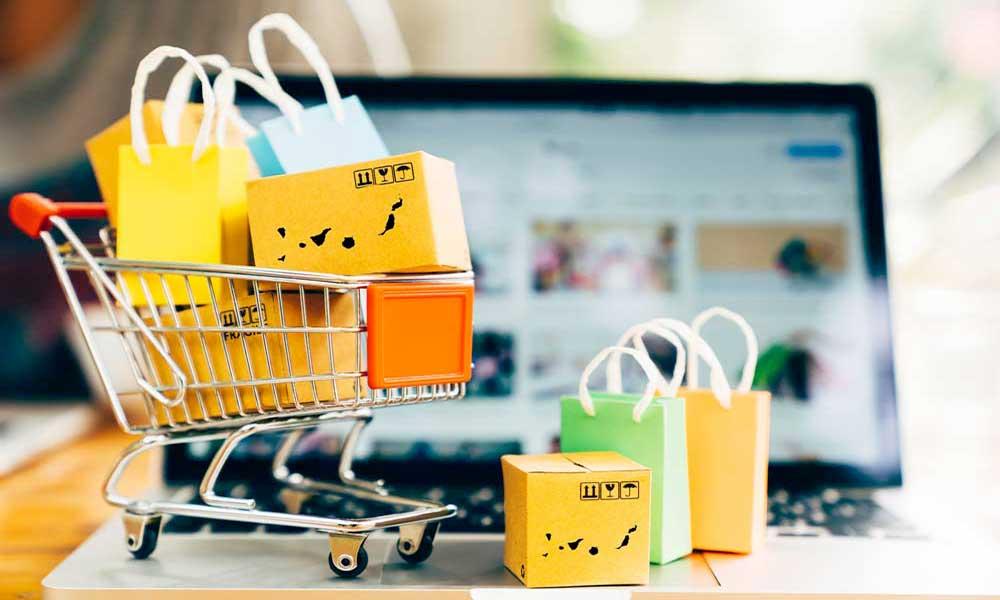vender online en canarias