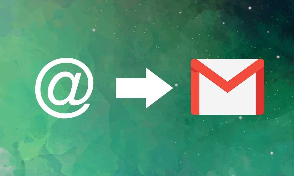 conectar gmail con tu dominio2